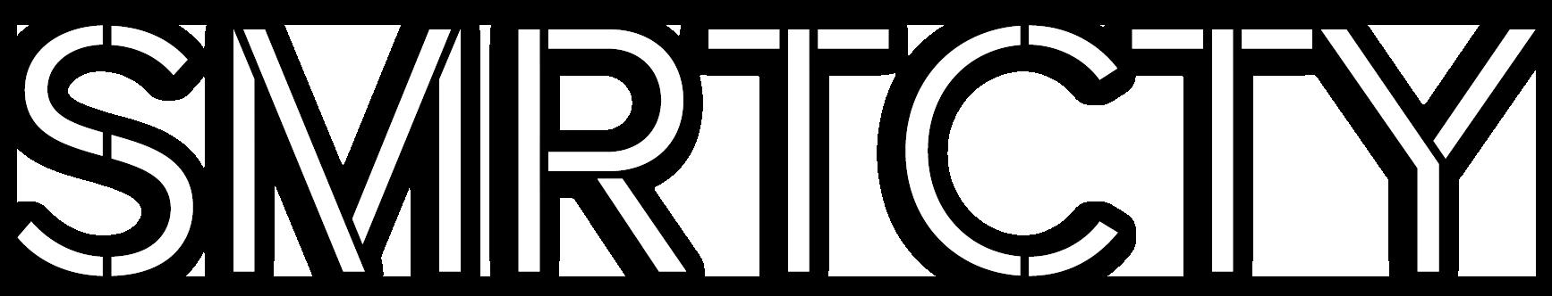 Mississauga Smart City Logo