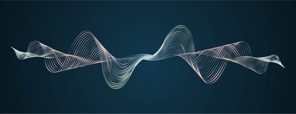 Wavelength Spectrum